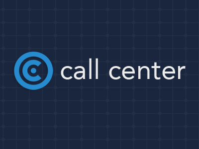 Call Center Shopify App